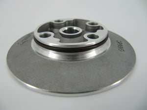 GTB20-22 backplate O ring