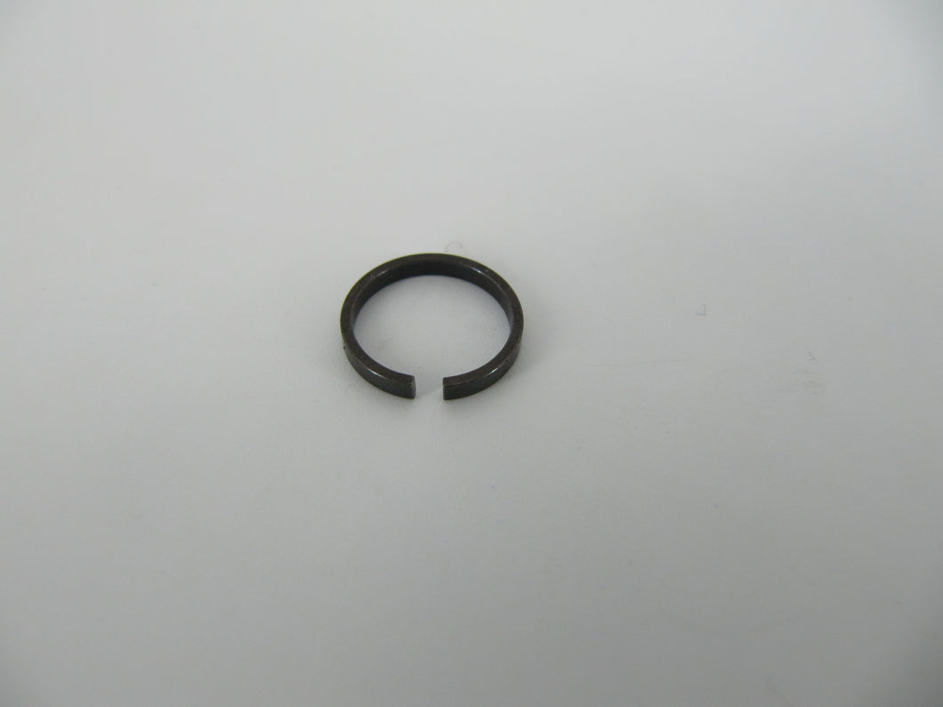 GT15-22 GTB15-22 compressor end piston ring seal 10mm