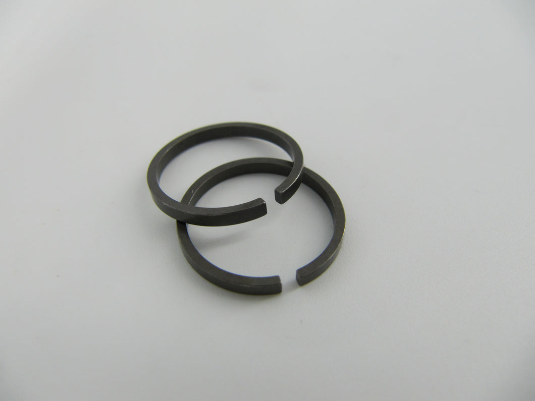 GT15-22 GTB15-22 turbine end piston ring seal x 2