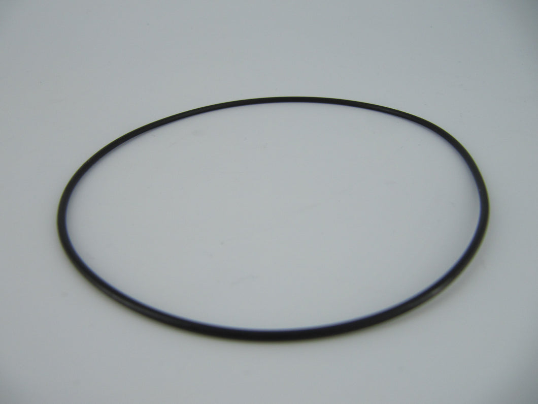 GTB2260VK 769909 776469 776470 Compressor end O ring seal