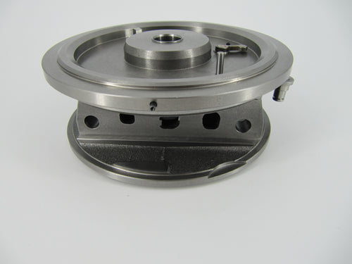 GTB2060VKLR GTB2260VKLR Ball Bearing Housing 802774 794877