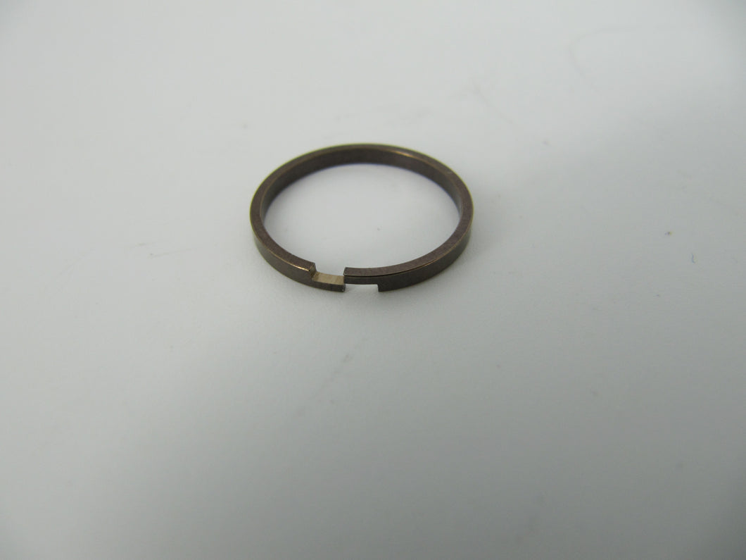 GT15-22 GTB15-22 turbine end piston ring seal stagger gap total seal