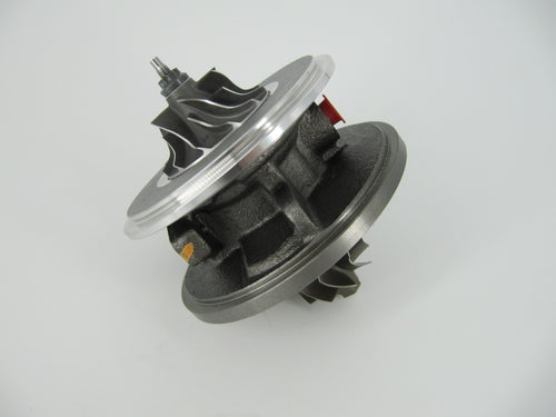 721021 GT1749VB CHRA with Billet MFS high performance 52 or 56mm compressor wheel.