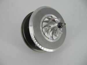ALH GT1749V CHRA with Billet MFS high performance 49mm compressor wheel (S2 VNT)