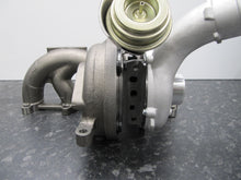 GTB2260VKLR VKLR Plug n play for 1.9 ARL ASZ ALH including CPS Cast PerformaSpool manifold & billet compressor wheel