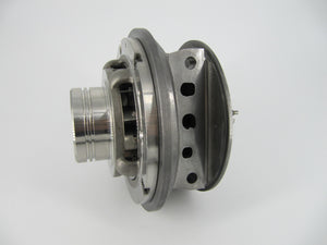 Audi GTB2260VK drop in 60mm Ball Bearing VKLR CHRA with VNT components