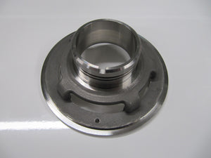 VNT Nozzle ring cage / Shroud for VKLR22