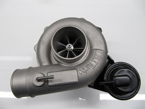 VF48 14411AA700 62mm Billet Hybrid turbo.