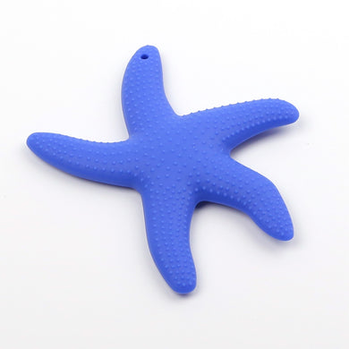 StarFish Teethers
