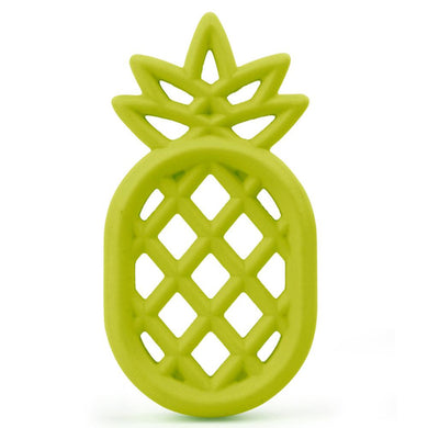 Pineapple Teethers