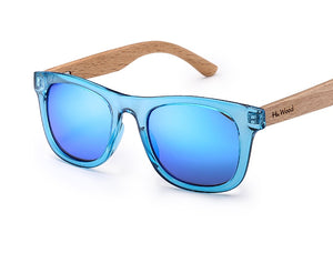 Kids Sun glasses - Polarized