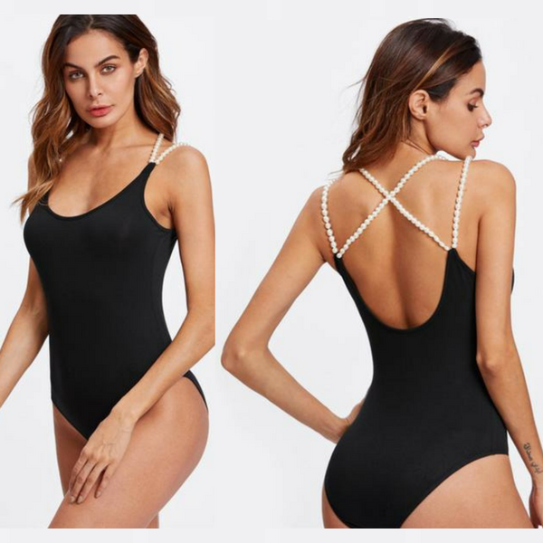 You Are The One Bodysuit