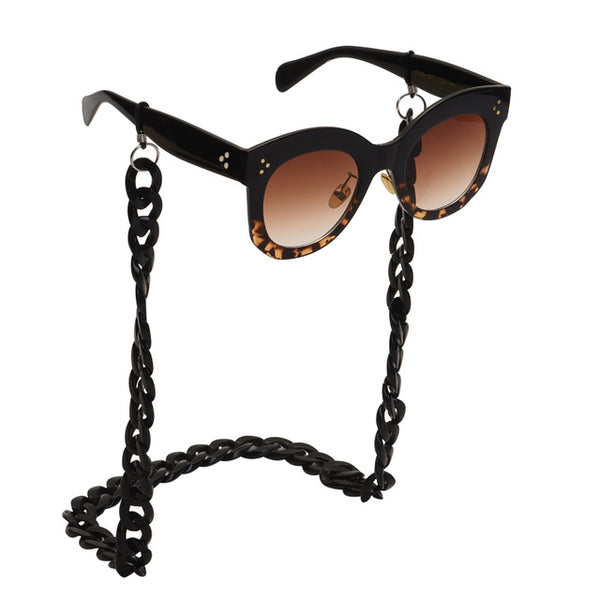 Chaintastic Sunglasses