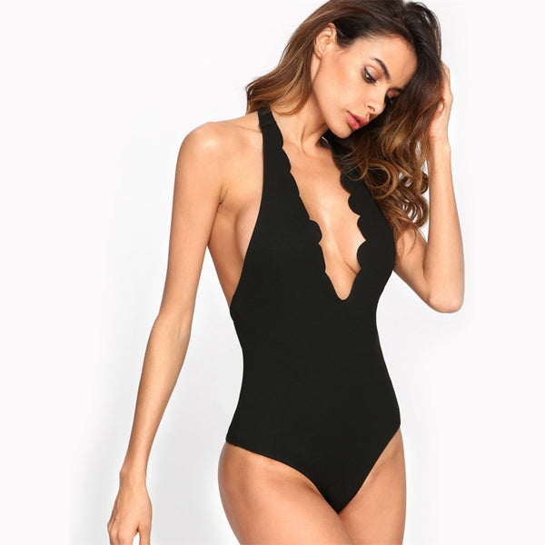All I Want Bodysuit