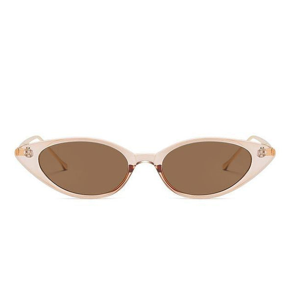 The SoHo Sunglasses