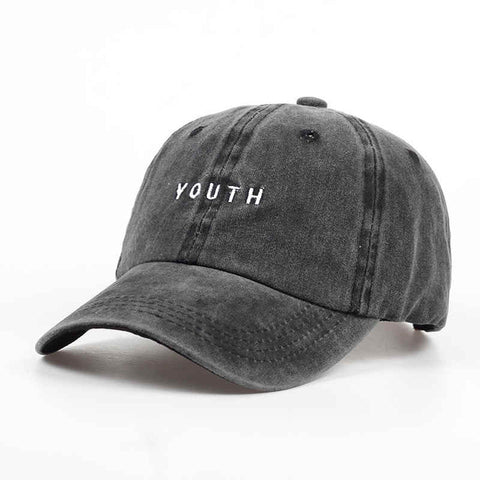 We are the Youth Hat