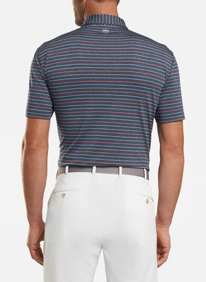 Peter Millar Jolson Performance Polo MS20EK509S