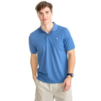 Southern Tide Jack Performance Polo