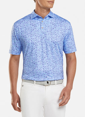 Peter Millar Vinnings Performance Polo MS20EK30S