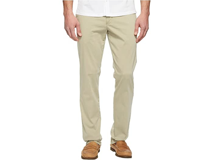 Tommy Bahama Bryant Flat Front Pant T1957