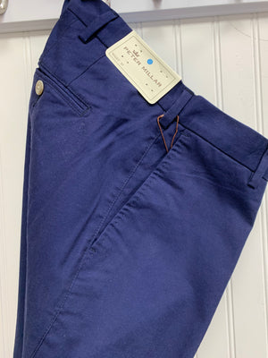 Peter Millar Pant Mf17B87Fb