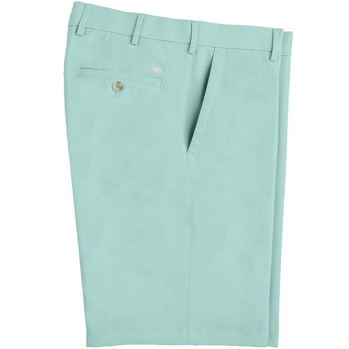 Peter Millar Salem High Drape Per Short Mf17Eb82