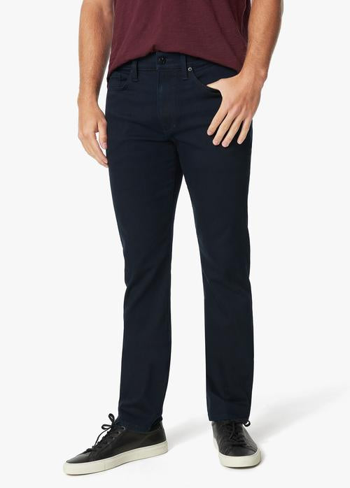 Joe's Jeans Brixton Cut- Bleeker