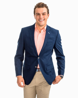 Southern Tide Charleston Sport Coat