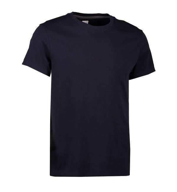 Seven Seas ...The O-Neck T-shirt