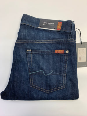 Austyn Jean by 7 for all Mankind