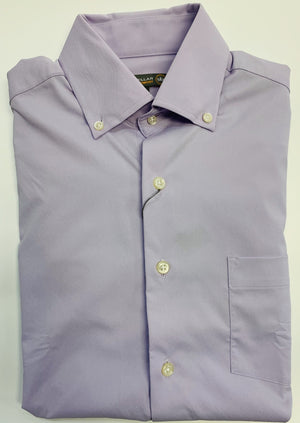 Peter Millar Bernie Performance Ms18Ew01Bl