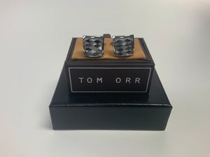 Tom Orr Cufflinks