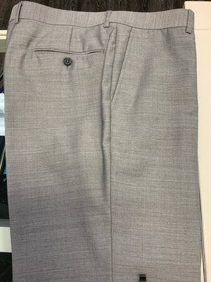 Galante Italian Wool Trousers
