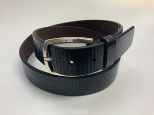 LEJON BELT 13162 (Brown)
