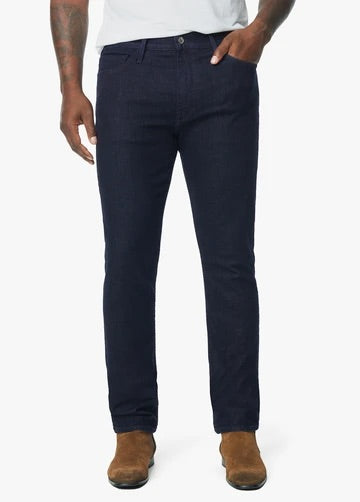 Joe's Jeans Brixton Cut- REY
