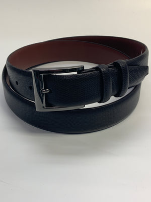 TORINO BELT 54661 (BROWN)