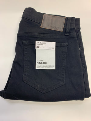 Joe's Jeans Classic Cut- Griffith