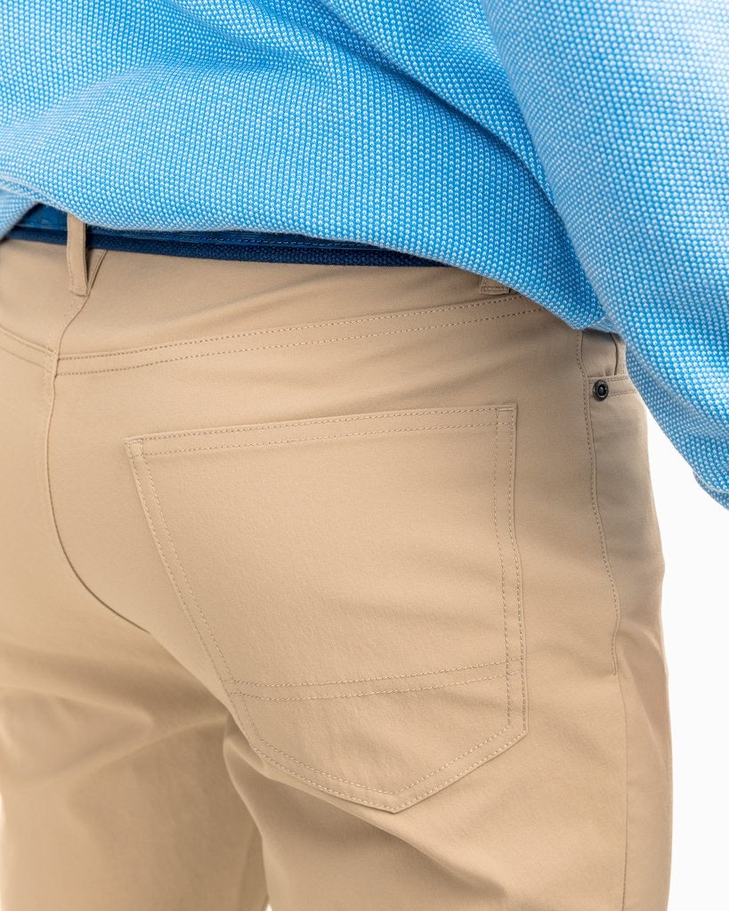 Southern Tide Intercoastal Performance Pant