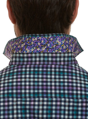 Robert Graham Read Sport Shirt