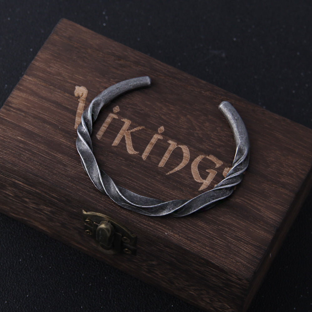 Viking Origins Bracelet