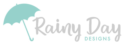 rainydaydesigns
