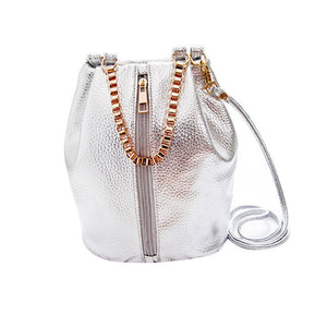 Handbags Women Handbag Shoulder Bags Tote Purse Satchel Women Messenger Luxury Women Designer Bag vrouwen handtas