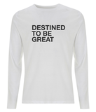 Destiny Long Sleeve