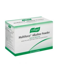 A.Vogel Multiforce Sachets 30's