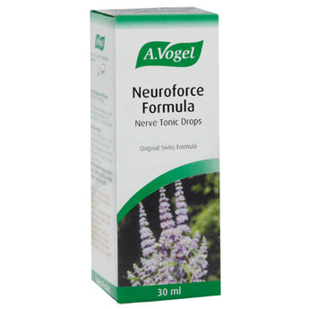 A.Vogel Neuroforce 30ml