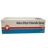 Adco-Ethyl Chloride Spray 100ml