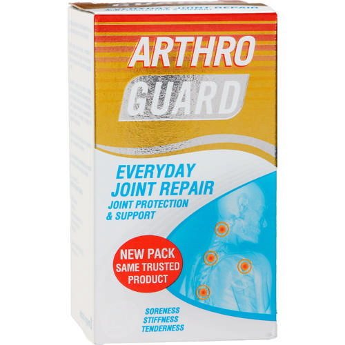 Arthro Guard Joint Repair 90 Tabs
