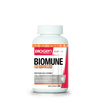Biogen Biomune Winter Wellness 60 Tabs