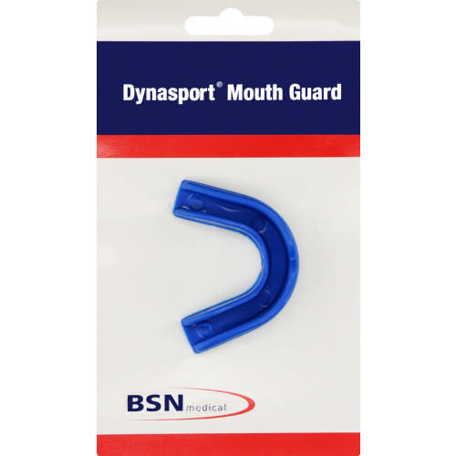 Dynasport Mouth Guard Senior