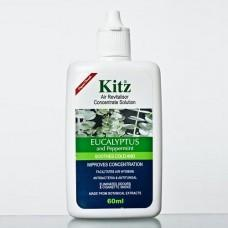 Kitz Oil Eucalyptus 60ml